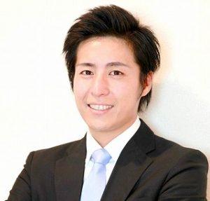 熊本ダンススクールラインオーナー